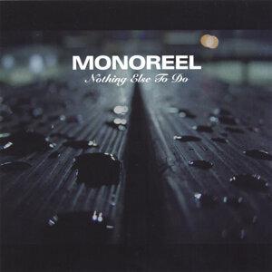 Monoreel Foto artis