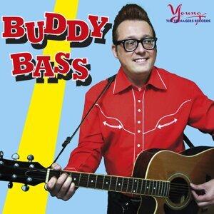 Buddy Bass Foto artis