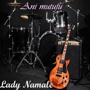 Lady Namale Foto artis