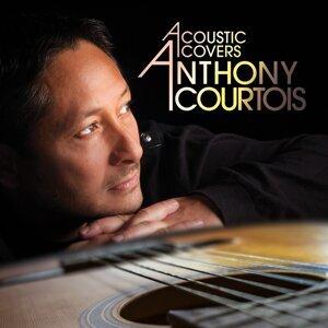 Anthony Courtois Foto artis
