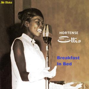 Hortense Ellis