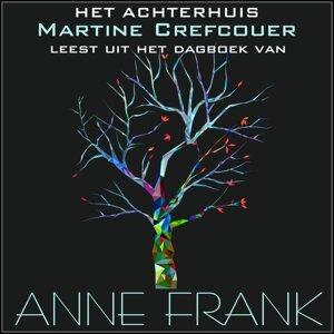 Martine Crefcoeur Foto artis