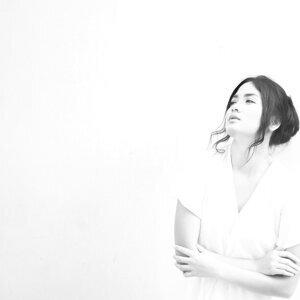 Tania Anjani Foto artis