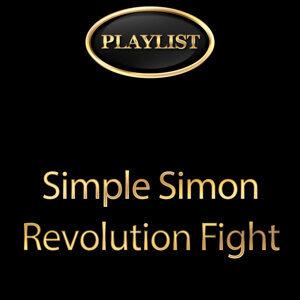 Simple Simon 歌手頭像