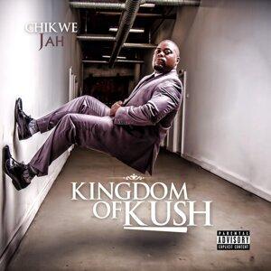 Chikwe Jah Foto artis