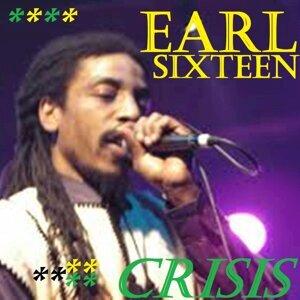 Earl Sixteen 歌手頭像