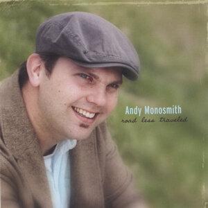 Andy Monosmith Foto artis