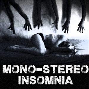Mono-Stereo Foto artis