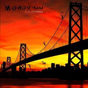 Monoview Foto artis