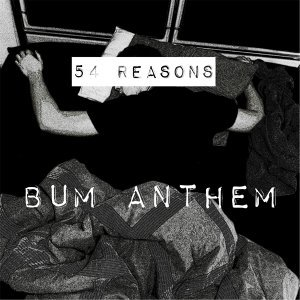 54 Reasons Foto artis