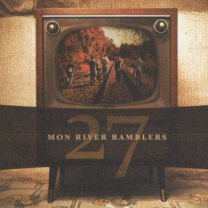 Mon River Ramblers Foto artis