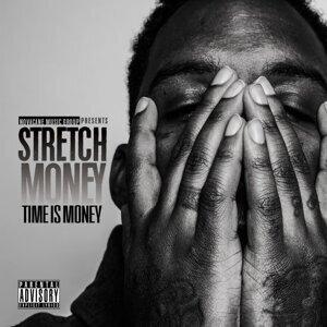 Stretch Money Foto artis