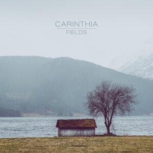 Carinthia Foto artis