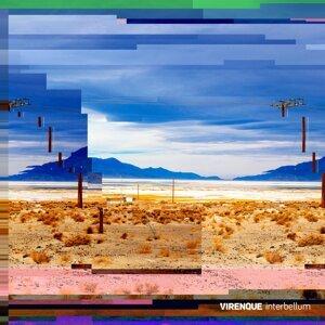 Virenque Foto artis