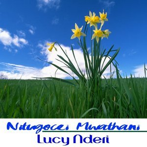 Lucy Nderi Foto artis