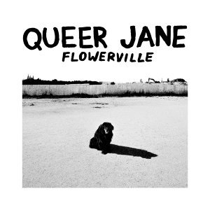 Queer Jane Foto artis