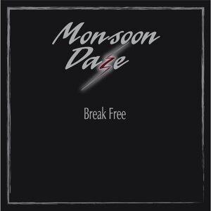 Monsoon Daze Foto artis
