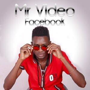 Mr Video Foto artis