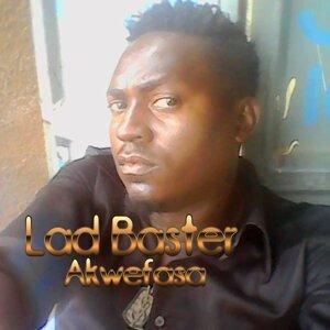 Lad Baster Foto artis