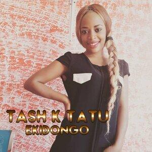 Tash K Tatu Foto artis