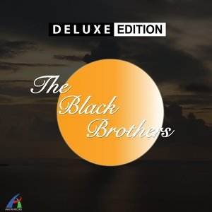 The Black Brothers 歌手頭像