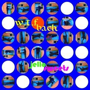 Wtf Bach Foto artis