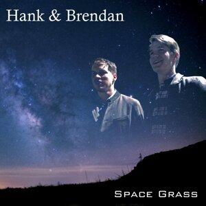 Hank & Brendan Foto artis