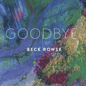 Beck Rowse Foto artis