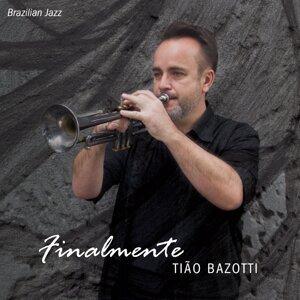 Tião Bazotti Foto artis