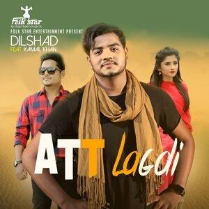 Dilshad Foto artis