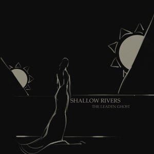Shallow Rivers Foto artis
