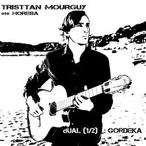 Tristtan Mourguy Eta Horeba Foto artis