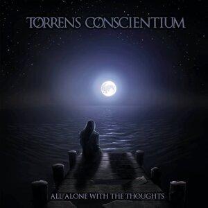Torrens Conscientium Foto artis