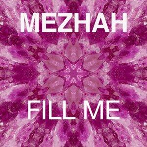 Mezhah Foto artis