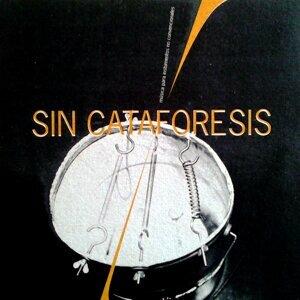 Sin Cataforesis Foto artis