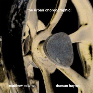 Matthew Mitchell, Duncan Haynes Foto artis
