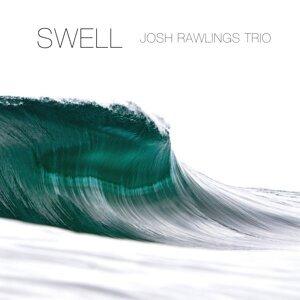 Josh Rawlings Trio Foto artis