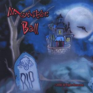 Monster Ball Foto artis