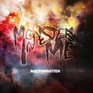 Monster in Me Foto artis