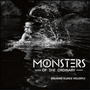 Monsters of the Ordinary Foto artis
