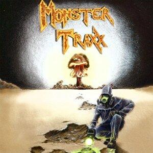 Monster Traxx Foto artis