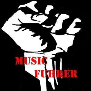 Musicfuhrer Foto artis