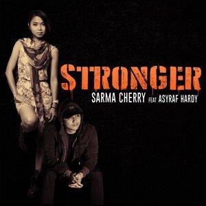 Sarma Cherry Foto artis