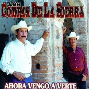 Los Compas De La Sierra Foto artis