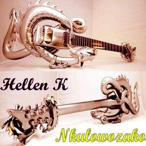 Hellen K Foto artis