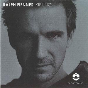 Ralph Fiennes 歌手頭像