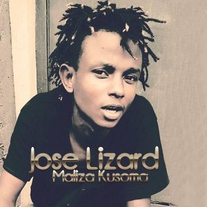 Jose Lizard Foto artis