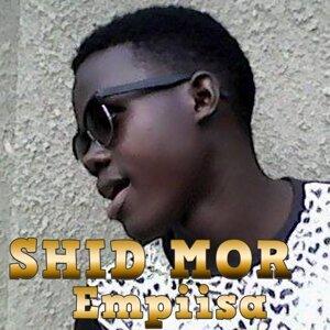 Shid Mor Foto artis