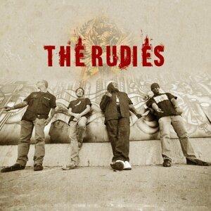 The Rudies 歌手頭像