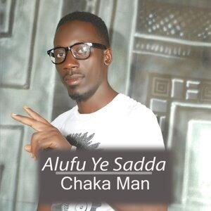 Chaka Man Foto artis